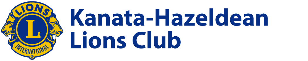 Kanata-Hazeldean Lions Club