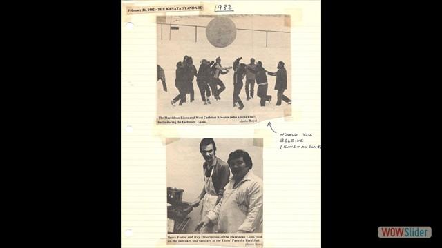1989-02-26 Carnival