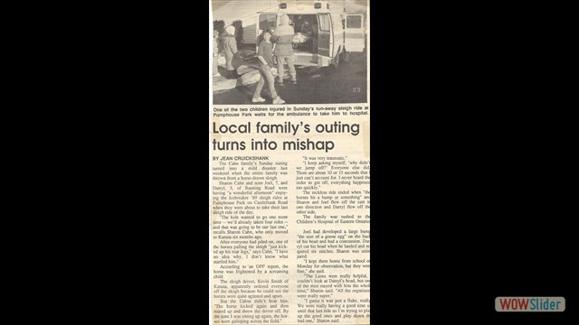1989-02 article