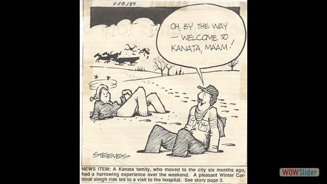 1989-02 comic
