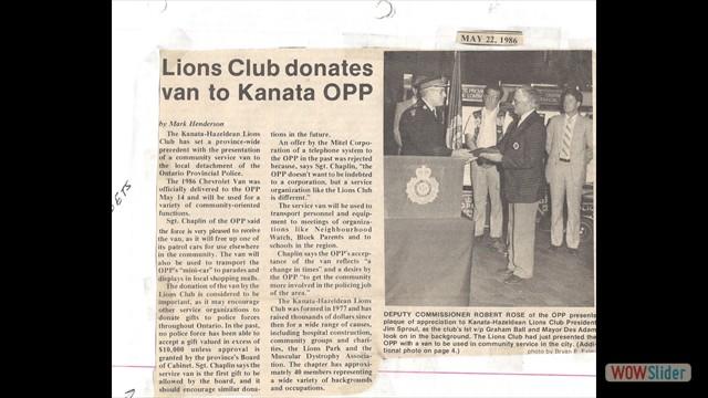 lion13 020