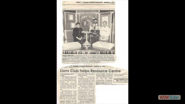 lion13 028