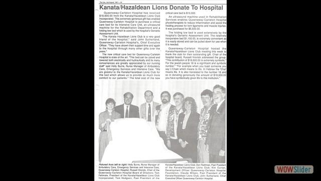 lion13 032