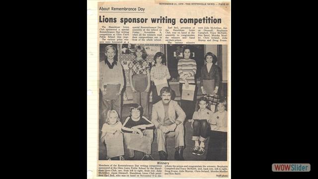 lion13 039