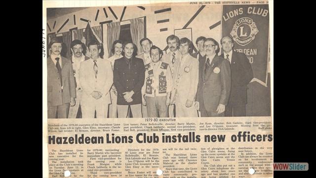 lion13 056